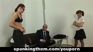 Boss, Spanking Punishment, Boss Secretary, Boss Domination, Secretary Boss, Secretary Spanking, Discipline And Punishment, Humiliation Domination, Boss N Secretary, Ass Boss