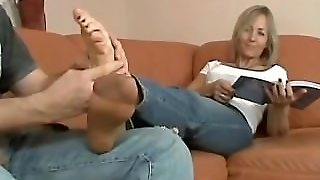 Domination, Milf Mom, Mom Milf, Feet Mom, Fetish Mature, Fetish Mom, Fetish Domination, Mature Fetish Feet, Milf And Mature, Milf And Mother