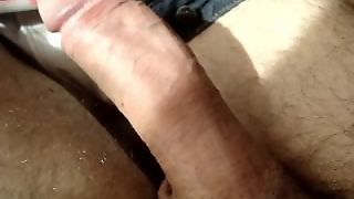 Grow, Solo Big Dick, My Big, Pov Bigcock, Wants Big Dick, Solo Big Penis, Povbig Cock, My P O V, Big Dick Or, Big Cock In