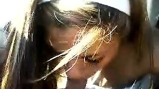 Amateur Teen Blowjob, Outdoor Pov, Outdoor Amateur Blowjob, Amateurteen, Teen Blowjob With Cumshot, Great Amateur Blowjob, Pov Blowjob Teen, That's Amateur, Blowjob Amateur Outdoor, Blowjob In Pov