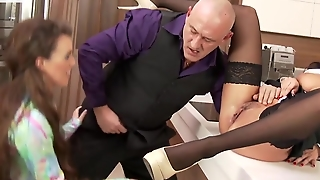 Ride, Anal Gonzo, Anal Mature Brunette, Hd Bigass Anal, Anal And Big Tits, Hardcore Amateur Teen, Ass Teen Anal, Anal Amateur Group