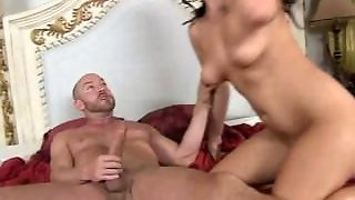 Alison Tyler - Strip For Me