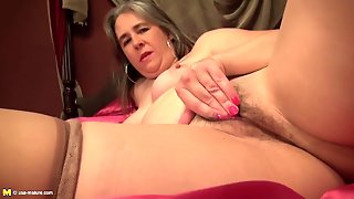 Old Cunt, Hairy Mother, Hd Videos, Milfs, Old Hairy