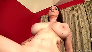 Big Boobs, Blowjobs, Massage, Hardcore, Cumshots, Hd