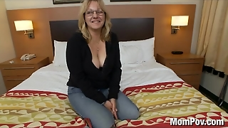 Cougar, Amateur, Granny, Old, Milf, Mom, Mother, Mature
