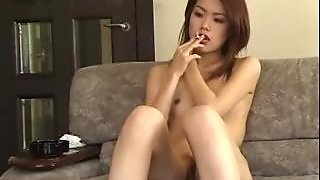 Skinny Asian, Skinny Hd, Skinny Teens, Asian Skinny, Teens Hd, Hd Teens, Skinny Teens Hd, Te'ens, Teens Showers, Skinny Asian Teens