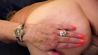 Young Amateur Hard Squirt