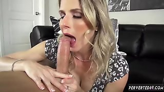 Milf Blowjob Cory Chase In Revenge On Your Father