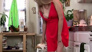 Mature Hairy Solo, Mature Nylon, Mature Fetish, Kitchen Masturbation, Mature And Hairy, Solo Hairy Milf, In The Kitchen Mature, A Mature Solo, Nylo N, Solo Masturbation Hairy