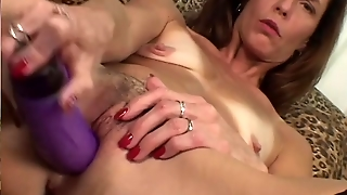 Solo Tease, Brunette Mature Solo, Wife Tease, Wife Pussy, My Wife Solo, For My Wife, Solo Dildo Masturbation, Masturbation Fingering, Tits Brunette, My Wife With Other