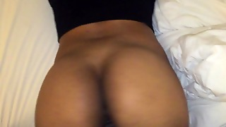 Peru, Amateur Interracial, Amateur Peru, Latin Amateur, Interracia L, Interracialamateur, Latin Amateur Interracial, Lati N