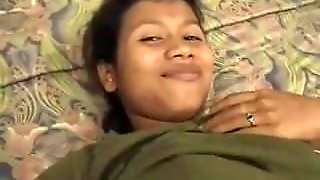 Amateur, Blowjobs, First Time, Thai, Oral, 18 Years Old, First