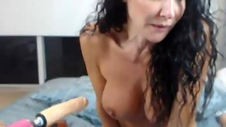 Shaved Milf, Latina Orgasm, Dildo Masturbation Solo, Orgasm In Pussy, Fucking Machine Webcam, Fuck Webcam, Cougar Ass, Webcam Latina Dildo, Tight Masturbation, Machine Fucking Milf