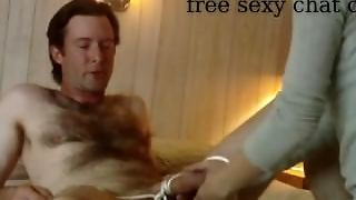 Mistress L First Time Ballbusting Part 2   Amateur ' **** Best