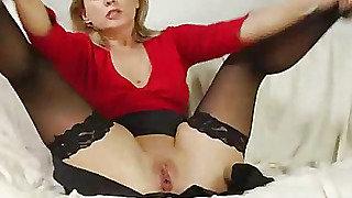 Mom, Mature, Natural Tits, Milf, Cougar, Elder, Housewife, Wifey, Aged, Lady, Blonde