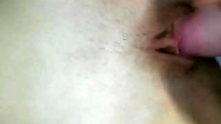 Homemade, Cum On Pussy, Pov, Wanking, Jerking Off, Amateurs, Amateur, Cumshots, Cum Shot, Home Made, Point Of View