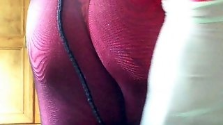 My Men, Cum Handjobs, Crossdressers Gay, Amateurgay, Gay Mencom, Gay Amateur Cum, Crossdressers Amateur, Gloves Handjobs
