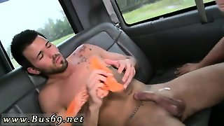 Straight Guys Sucking Monster Cocks To Completion And Free M