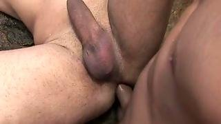Cocks And Ass, Gay Porn Cock, Gay Boys Kissing, Muscle Bare Back, Latino Gayporn, Hard Assfucking, Fucking Kissing, Nakedgay