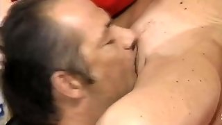 German Blonde, Shaved Ass, Sex Anal Ass, European Blonde, Anal Blonde German, Euro Blonde, Blue Blonde, Anal Shaved