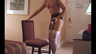 Amateur Gay, Crossdressers Gay, Voyeur Gay, Hotel