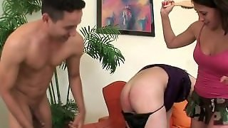 18 Yearsold Teen Squirting