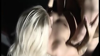 Intense Fuck-Fantasy Edition-Hd