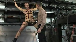 Fuck, Gay, Nude, Muscle, Tough, Guys, Boys, Action, Bad, Fetish
