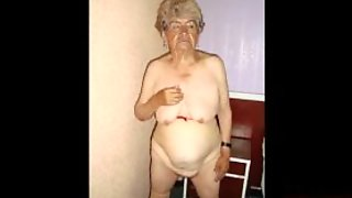 Latina Granny Grannies Will Give You Excitement You Nee