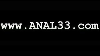 Anale, Lesbiche Anale, Anal Lesbo, Inculate Babe, Ass Ha Anal