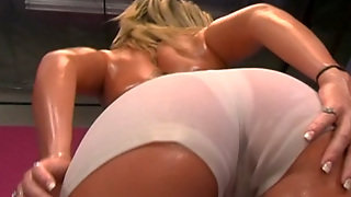 Busty Ass, Big Tits Over, Big Tits Ts, There Is Big Tits, Ass Sara Jay, Big Tits L, With Big Ass, Ass And Big Tits
