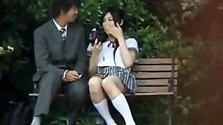 Saori Hara Hot Asian Chick Part1