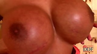 Brunette, Big Fake Boobs, Nice Hd, The Bigtits, Brunette Legs, There Is Big Tits, Hd Legs, Very Huge Tits
