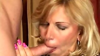 Doggy Style, Cumshot, Blonde, Missionary, Homemade, Cowgirl, Cock Sucking, Perky Tits, Amateur