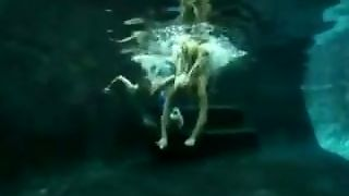 Perfect Pussy, Pool Underwater, Beautiful Pussy In The World, Busty Blonde Pool, Pussy Tits, Big Tits Fetish, Perfectbabe, Tits Beautiful