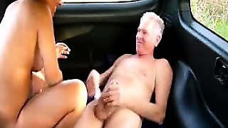 Young And Old, Young Outdoor, Street Prostitute, Old Outdoor, Outdoor Blonde, Outdoor Young, Blowjob Young, Old And Young Outside