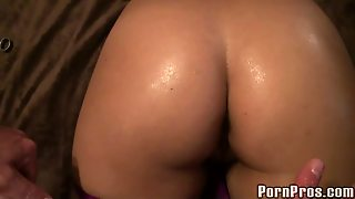Doggy Pov, Two Big Ass, Very Big Ass, Big Assp, Two In The Ass, Big Doggy, Not The Ass, Fingering Two