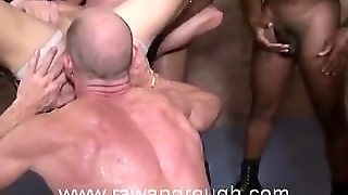 Interracial Gay, Bareback Gay, Bareback Leather, Big Muscle, Big Gay Cocks, Big Wet, Really Big Cocks, Leather Wet, Bareback Breeders, Gay 3 D