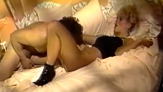 Amber, Lynn, Licking Own Pussy, Blonde Pussy Licking, Pussy Blonde, Pussy Licking And, Retro Hardcore, Pussyblow Job