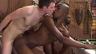 Gay Sex S M, Cernoch, Hd Černá Porno, Hd In Porno, Afričanka