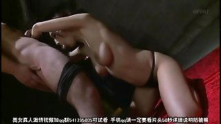Hd Japanese, H D, We'd Hd, Japanese Made, Juli A, Juliajapanese, Japanese In Hd, Japanesejulia