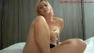 Mamme, Massaia, Sborrata Anale, Pov In Hd, Fetish Mamma
