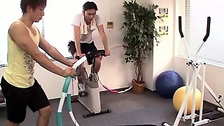 Japanese Boobs, Boobs Big, Japanese Lady, Boob's, Asian In Lingerie, Hardcorebabe, Big Blow Job, Japanese In The Gym