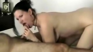 Amateur Couple Hd Sex Webcam