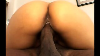 Latin Video Hardcore Ass