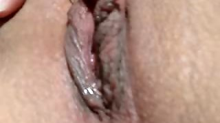 Home, Wet Pussy Fingering, Masturbation Pussy, Solo Fingering Wet, M Asturbation, Amateur Pierced, S Olo, In My Pussy, Clit Masturbation Solo, Masturbation At Home