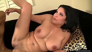 Cock Too Big, Mom Hardcore, Big Cockhd, Mom Vs Big Cock, Big Step, Mom With Her, Big Hardcore, Mom Vs Cock