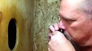 Gay, Big Dick Blowjob, Gloryhole Piss, Fetish Gay, Suck Big, Gay Bigdick, Suck His Dick, Gay Piss Fetish