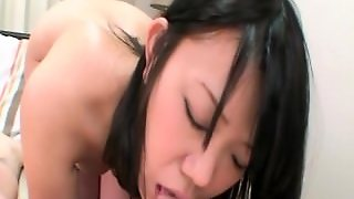 Japanese Wife, Licking Japanese Pussy, Licking Wife, Cock Wife, Creampie Japanese Cock, Cowgirl Asian, Lickingclit, Asian Jav Hd, Others And Japanese Wife, Asian Cock Rubbing