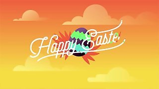 Pornhub's Dick And Jane - Happy Easter